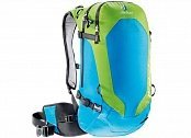 Рюкзак Deuter Provoke 14 SL (14/15)