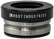 Рулевая ROOT INDUSTRIES Air Black
