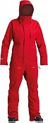 Комбинезон женский AIRBLASTER STRETCH FREEDOM SUIT (19/20) Dark Red
