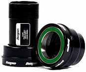 Каретка HOPE PF46 Bottom Bracket Stainless 83-30 мм
