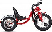 Велосипед SCHWINN Roadster Trike (2021) Red