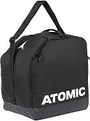 Сумка для ботинок ATOMIC BOOT & HELMET BAG (19/20) Black-White