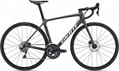 Велосипед GIANT TCR Advanced 1 Disc-Pro Compact (2021)