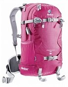 Рюкзак Deuter Freerider 24 SL (16/17)