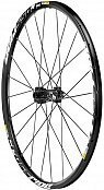 "Комплект колес 27,5"" Mavic Crossride Disc 650b intl 15`14"