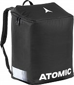 Сумка для ботинок ATOMIC BOOT & HELMET PACK (19/20) Black-White