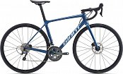 Велосипед GIANT TCR Advanced 3 Disc (2021)