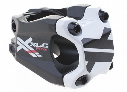 "Вынос руля XLC Pro Ride A-Head-stem 1 1/8"" 31,8mm,40mm"