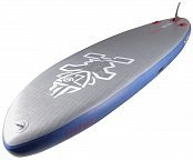 Надувная доска STARBOARD SUP WIDE POINT DELUXE (2016)