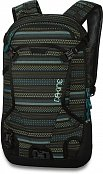 Рюкзак DAKINE WOMENS HELI PACK 12L