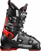 Ботинки ATOMIC HAWX PRIME 100 (18/19) Black-Red