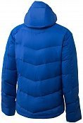 Куртка мужская PHENIX SWIFT DOWN JACKET (17/18) Blue