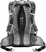 Рюкзак Deuter Giga Bike (2021) Graphite-Black