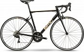 Велосипед BMC Teammachine ALR ONE Shimano 105 (2021)