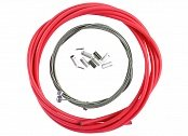 Трос торм Kore Compression Brake Cable 3m/5mm