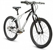 "Велосипед Early Rider Belter 20"" Urban 3 Black"