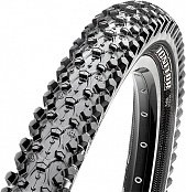 Велопокрышка Maxxis Ignitor 29x2.35 TPI 60 кевлар 62a TR Single