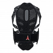 Защита спины ATOMIC LIVE SHIELD BP Men (17/18) Black