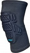 Защита коленей AMPLIFI KNEE SLEEVE (18/19) Black
