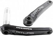 Шатуны RACE FACE Atlas 170/83
