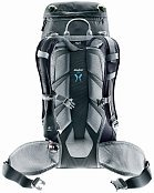 Рюкзак Deuter Rise Lite 26 SL (17/18) Graphite-black