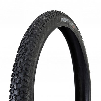 Велопокрышка Maxxis Snyper 24x2.00 TPI 60 62a/60a Dual
