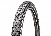 "Велопокрышка Maxxis Cross Mark 29""x2,1 Wire 70A"