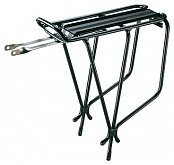 Topeak TA2027-B Багажник Super Tourist Tubular Rack