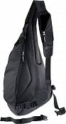 Рюкзак Deuter Tommy M (2020) Black