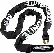 Велозамок Kryptonite Cables Keeper 712 Integrated Chain - 4''