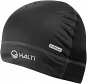 Шапка HALTI Avion (19/20) Black